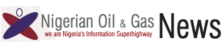 Nigerian Oil and Gas News